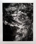 Jolanta Rejs Past Present (face of the Earth in fragments) No. 1